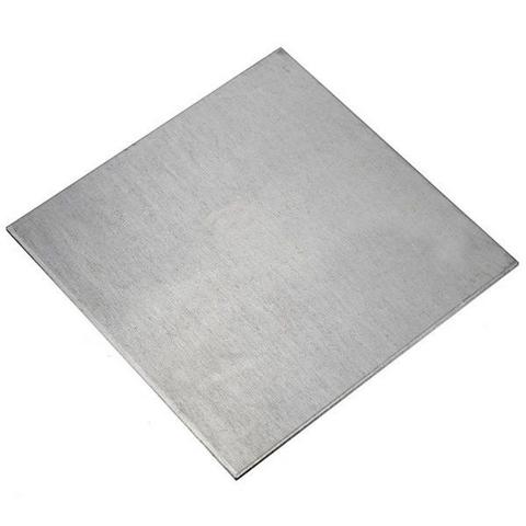 復合耐磨襯板