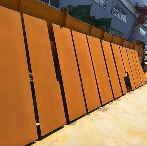 8十6耐磨钢板,dillidur500v耐磨钢板