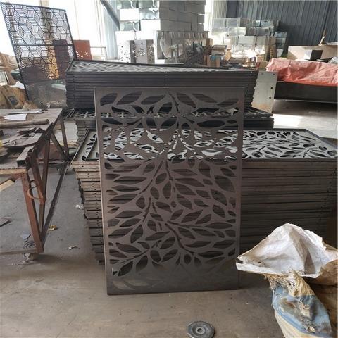 sma400aw耐候板,专业耐候板生产厂家