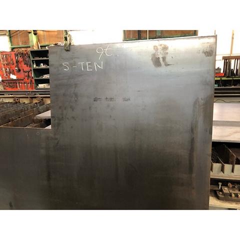 耐磨耐腐蚀钢板