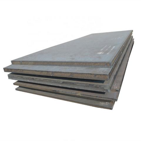 耐磨钢板的牌号,德国dillidur360