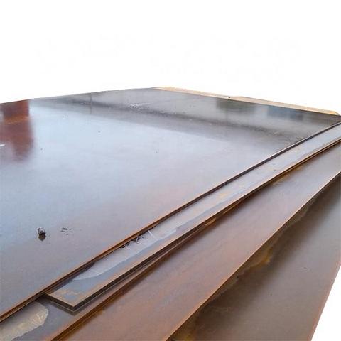 黔西专业mn13无磁世界杯足彩网站厂家,螺旋厚壁钢管定制切割
