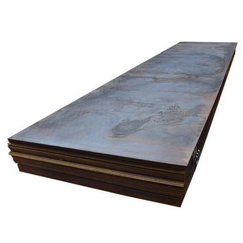 锈耐候钢板价格,q355nh耐候板生锈药水