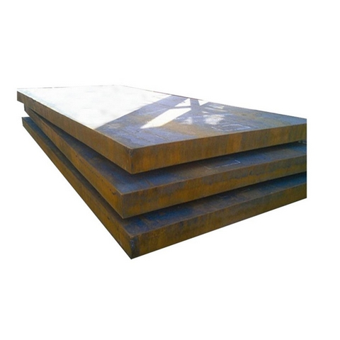 24mm厚的65mn鋼板價格