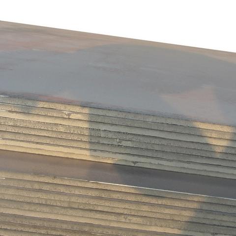 5mm耐候钢板,耐候板耐候钢板生锈