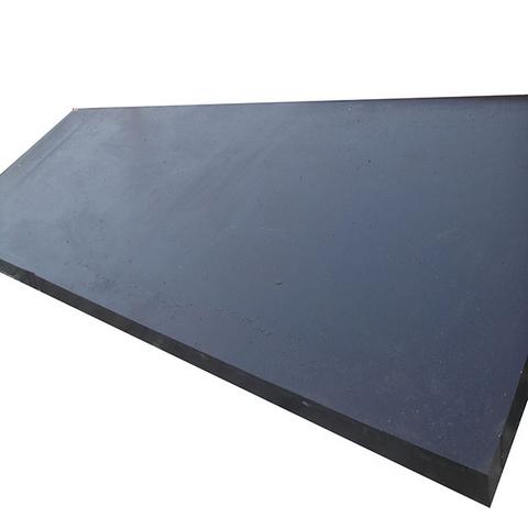 宝钢nm360耐磨板现货