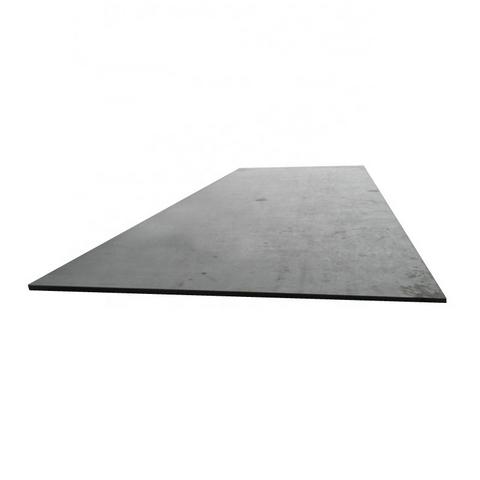 耐磨板厂家销售nm360耐磨板