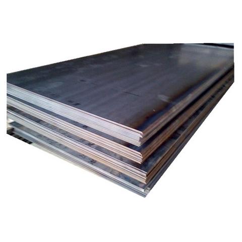 现货批发耐候板规格齐全,q295gnh耐候板做锈价格