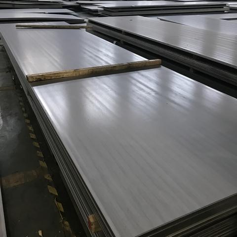 q345r現貨鋼板