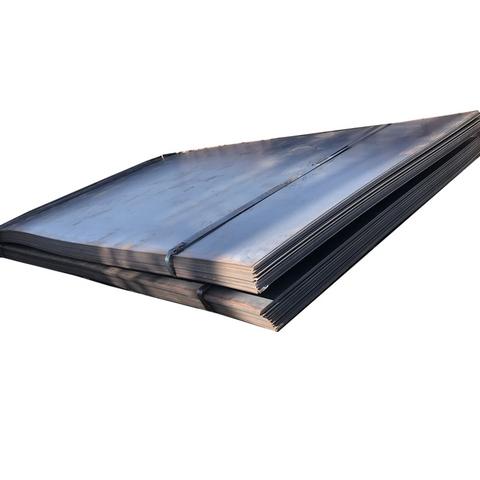 下料q345r鋼板現貨