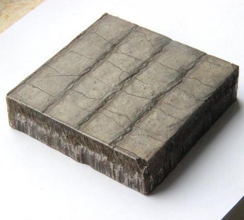 舟山mn13钢板规格