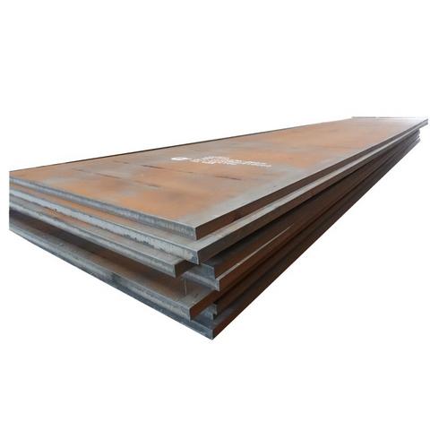 无裂纹耐磨钢板,dillidur500v厂家