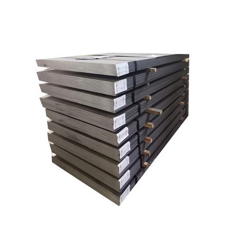 耐候板耐候钢板做锈剂