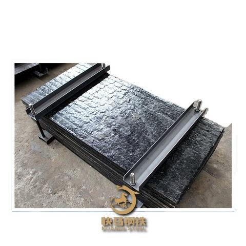 复合耐磨板堆焊商家报价