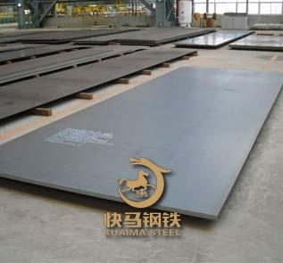 衬板堆焊耐磨焊丝