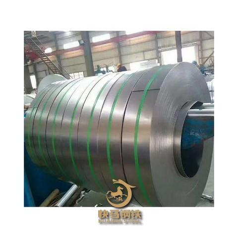 65mn酸洗钢带定制
