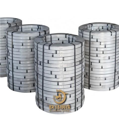 65mn钢带用途百科