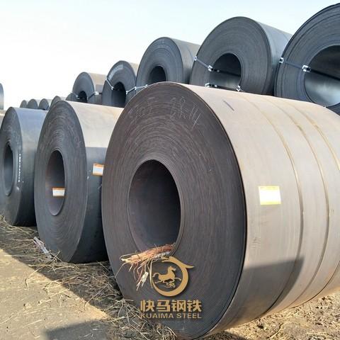 65mn钢带厂家