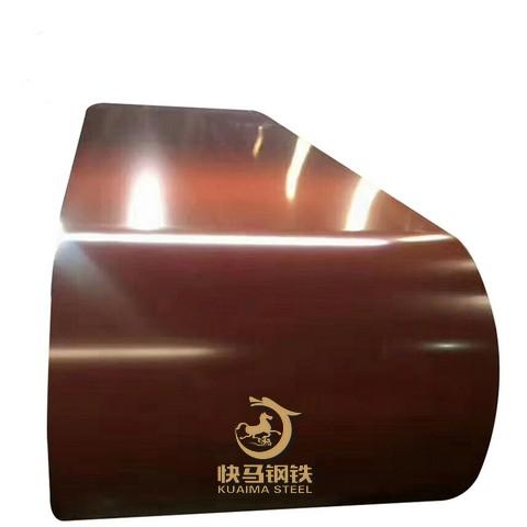 无锡零卖65mn弹簧钢板
