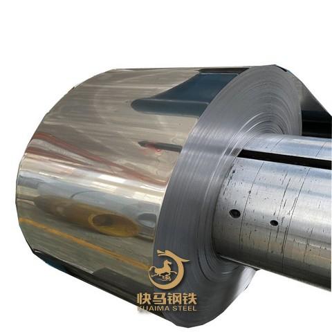 65mn钢板密度