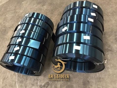65mn钢板生产厂