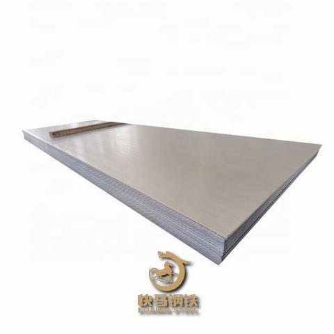 铁法304不锈钢板