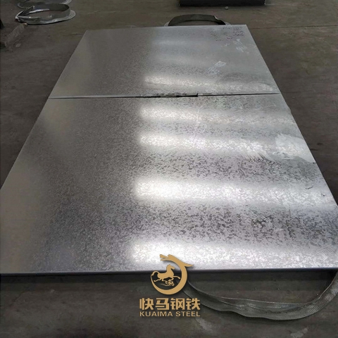 太钢304l不锈钢板