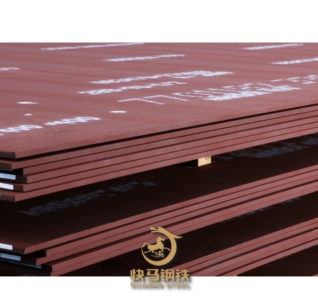 hardox450钢板品种全,国产500耐磨板规格