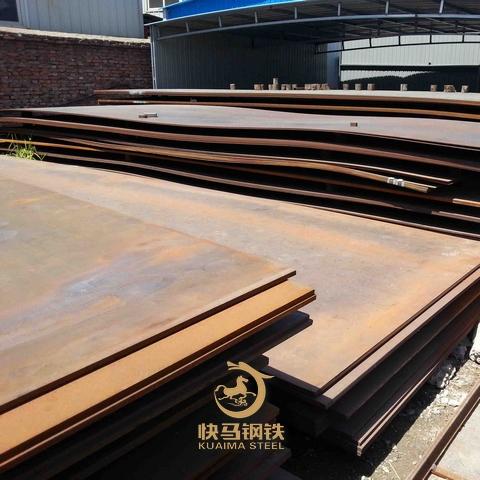 悍达耐磨板的硬度是多少,上海进口耐磨板订做