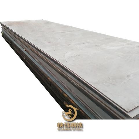 fora500进口耐磨板型号,hardox400耐磨板的价值