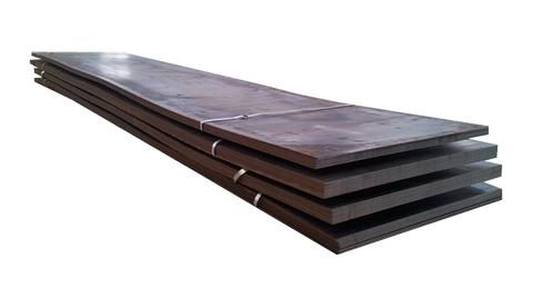 立磨进口耐磨陶瓷衬板