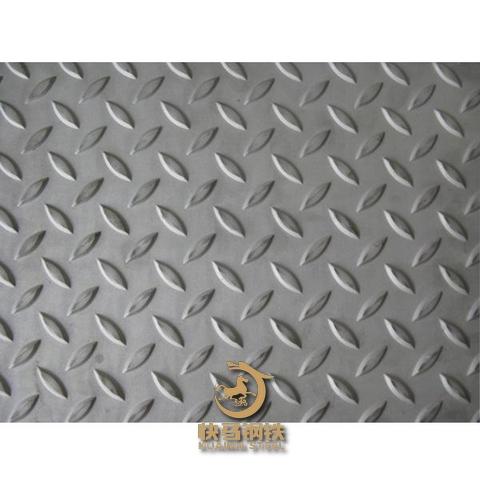 无锡不锈钢板304价格