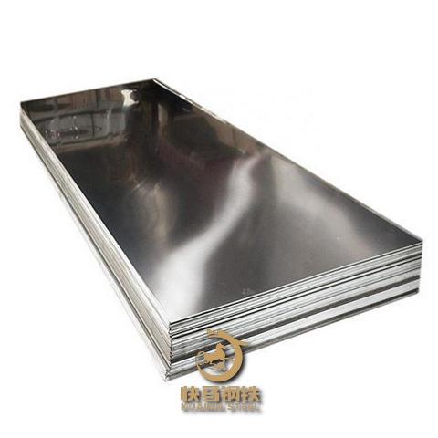 不锈钢板304报价,太钢优质现货201不锈钢板