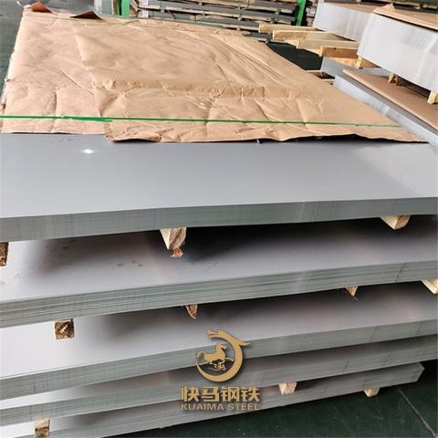 照通304不锈钢板,太钢316不锈钢板