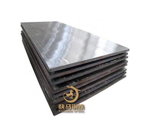 304材质不锈钢板,201不锈钢板1mm厚