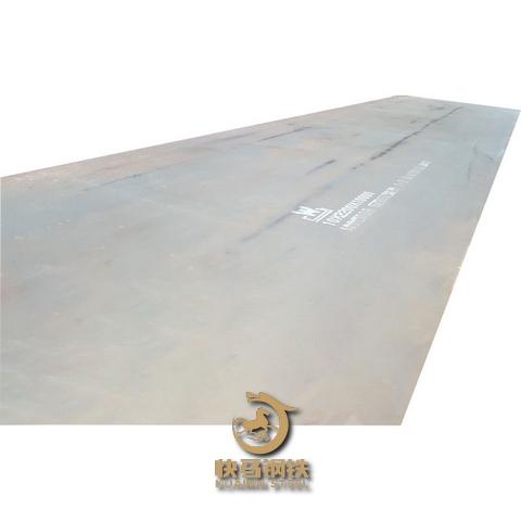 切割hardox450耐磨板,国产耐磨板价格