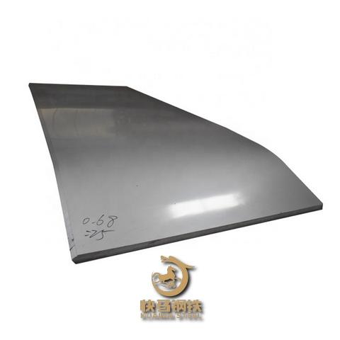 304拉丝不锈钢板多少钱一张