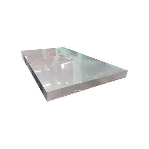 2毫米201不锈钢板价格