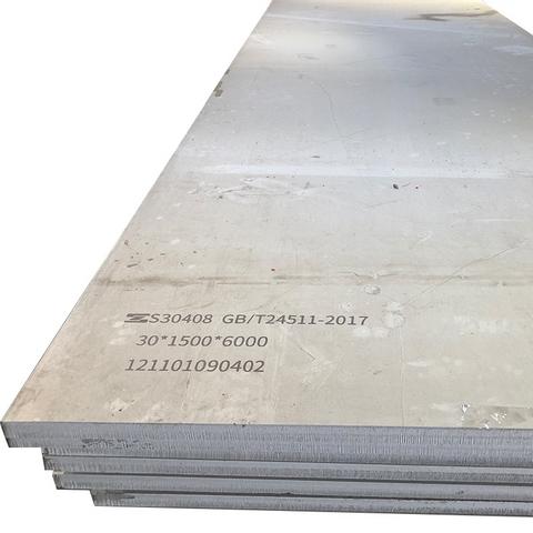 304灰鋼不銹鋼板,防腐蝕304不銹鋼板公司
