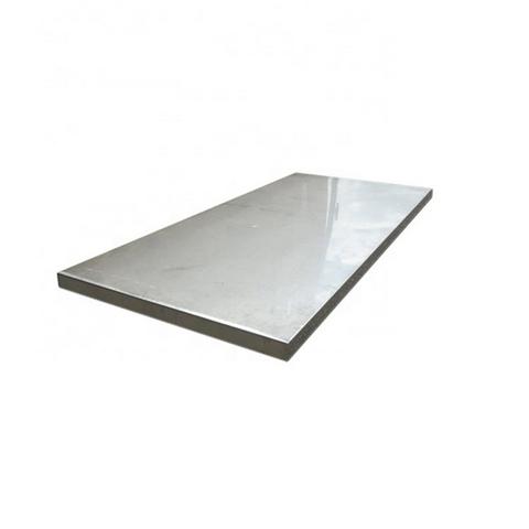 304黑色不銹鋼板價格,304不銹鋼板8