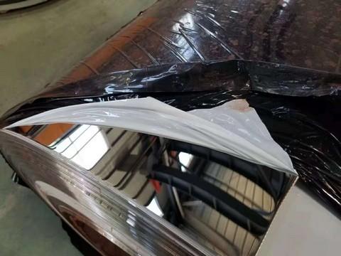 进口304不锈钢板