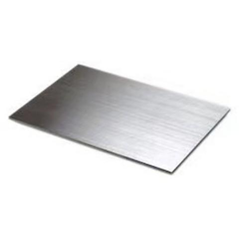 日本进口不锈钢板