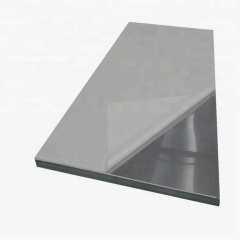 3毫米304不銹鋼板可剪切