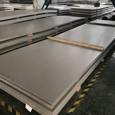 304磨砂不銹鋼板加工用途,廠家現貨不銹鋼板304價格表