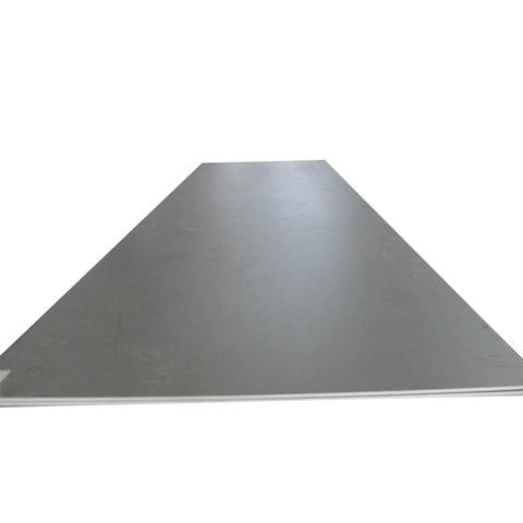 河南进口不锈钢板供应商