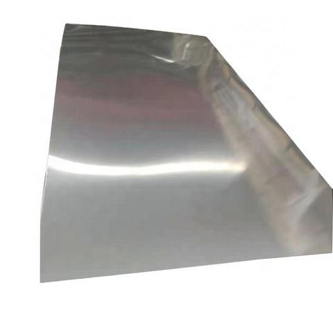304激光切割不銹鋼板加工用途