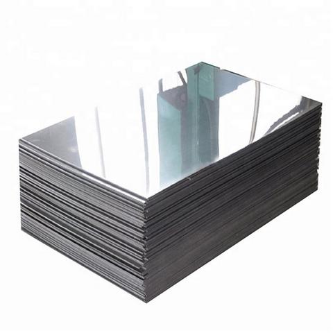 304熱軋不銹鋼板廠家