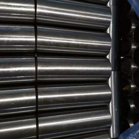 316不銹鋼絎磨管直銷廠家