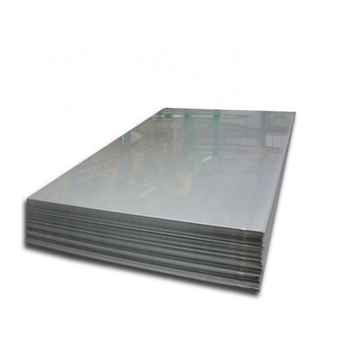 六盘水原装进口不锈钢板材