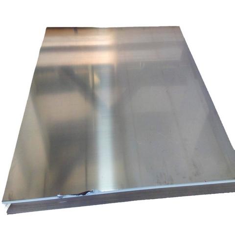 进口304不锈钢板厂家